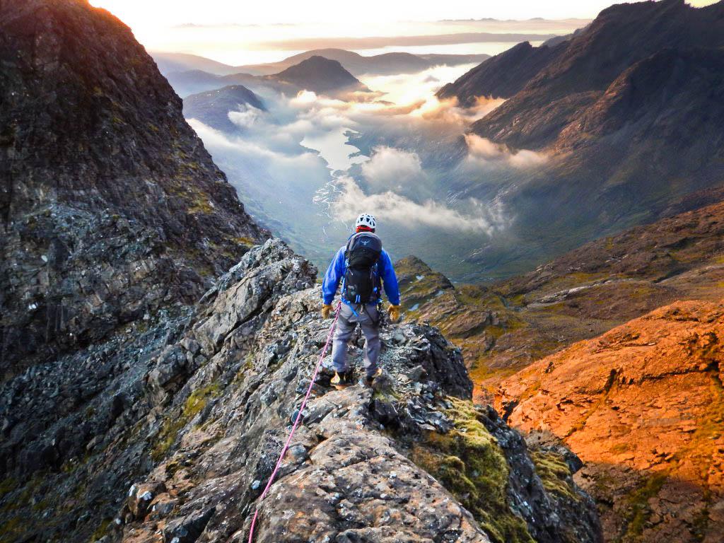 uk mountaineering with british mountain guides uiagm ifmga guides rh bmg org uk Icon Training Guide Icon Training Guide