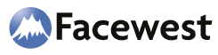 facewest